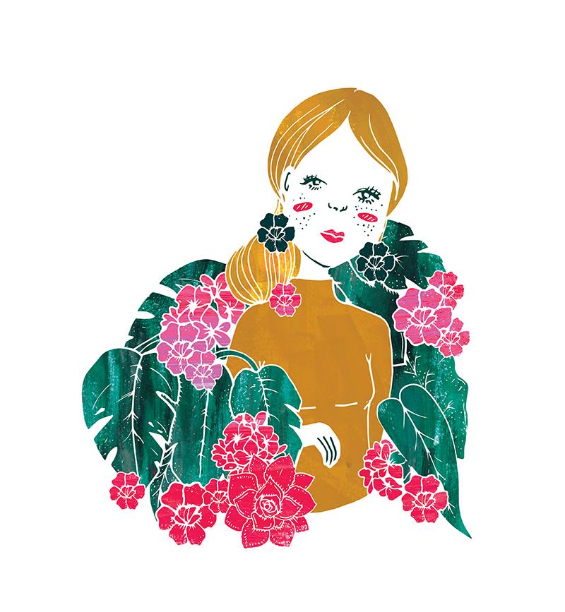 plants_illustration_2.jpg
