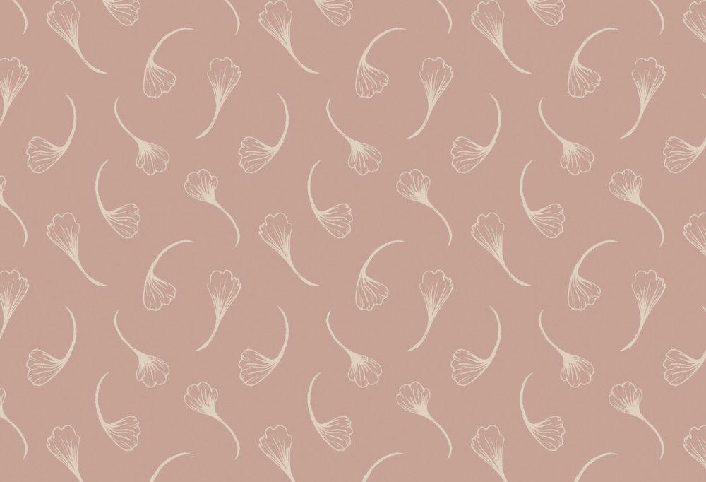 narrowflower_pattern.jpg