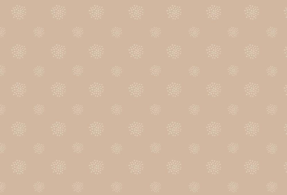 seedflower_pattern.jpg