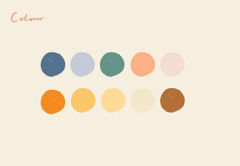 Colourpalette_web.jpg