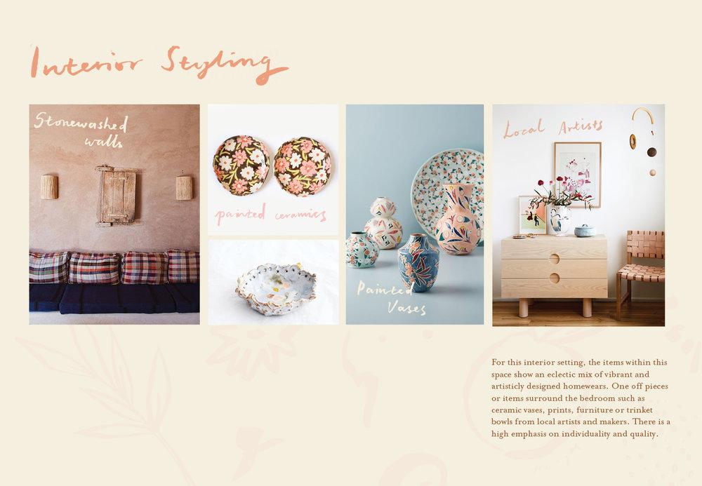 interiorstyle_web.jpg