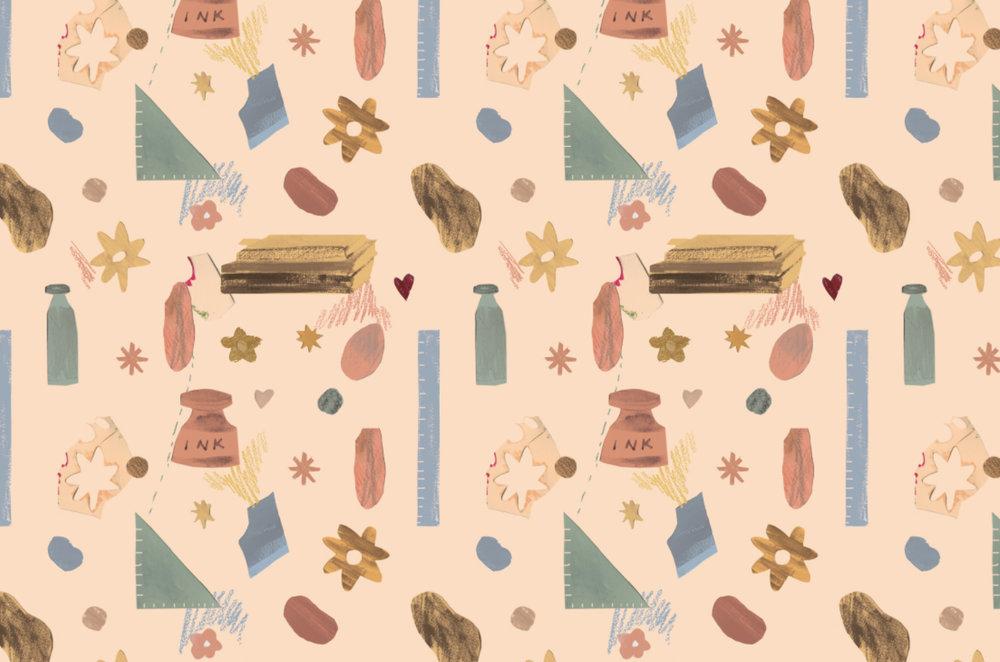 textileproduct_01.jpg