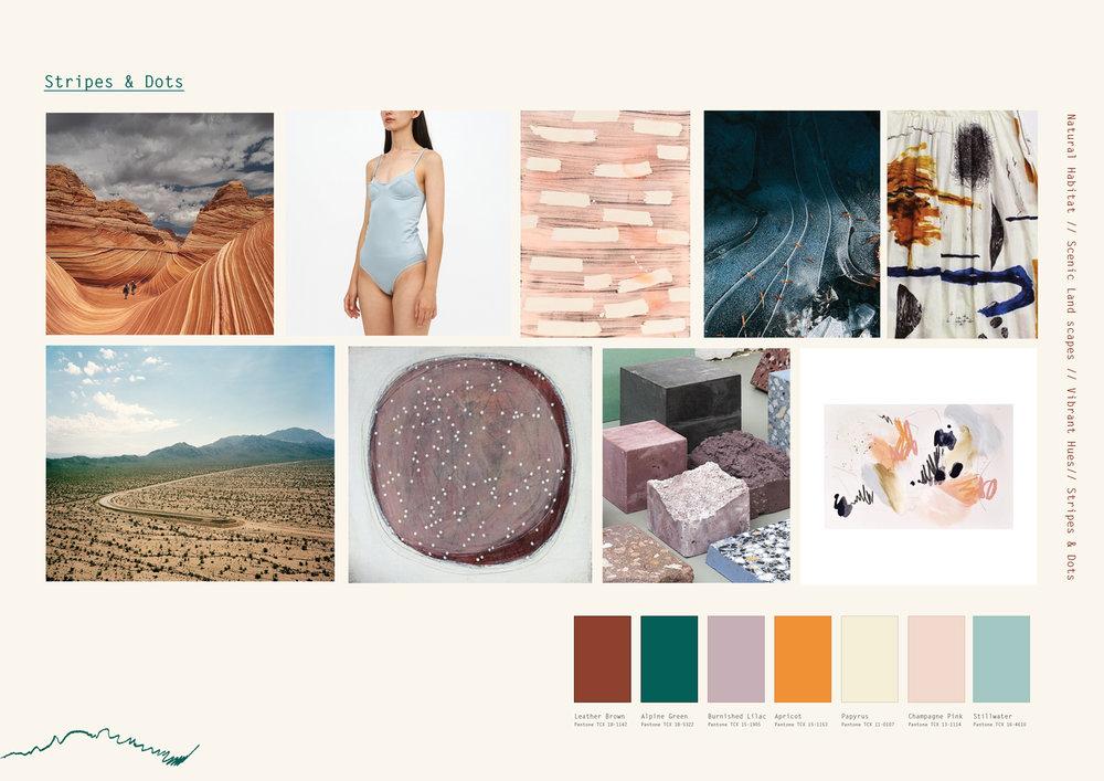 SB-Concept-Board.jpg