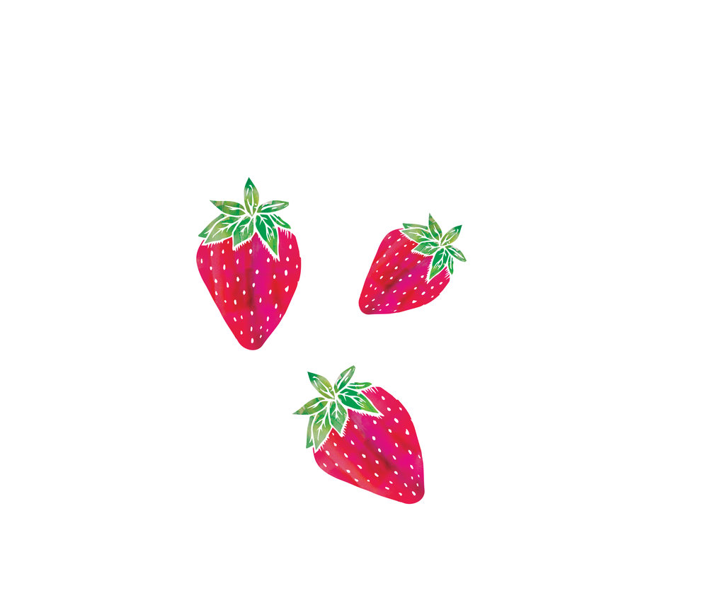 strawberries_reddoor_1.jpg