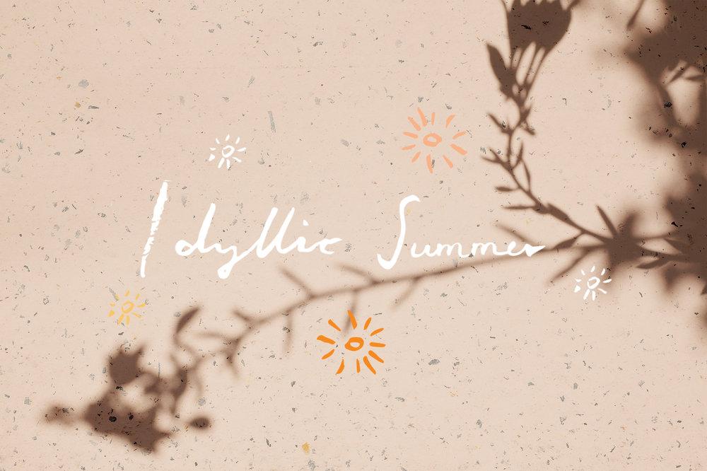 Title_idyllicsummer.jpg