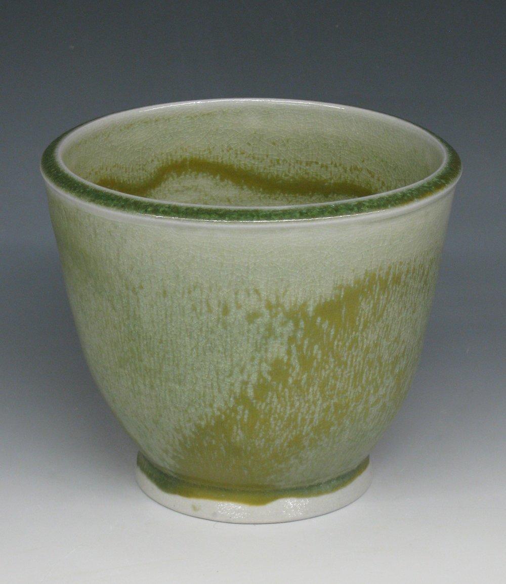 salt-fired celadon bowl profile.jpg