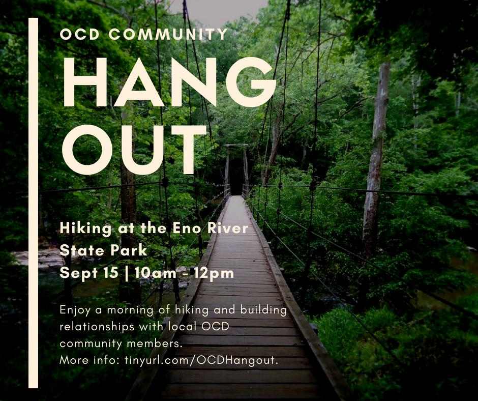 ocd_community.png
