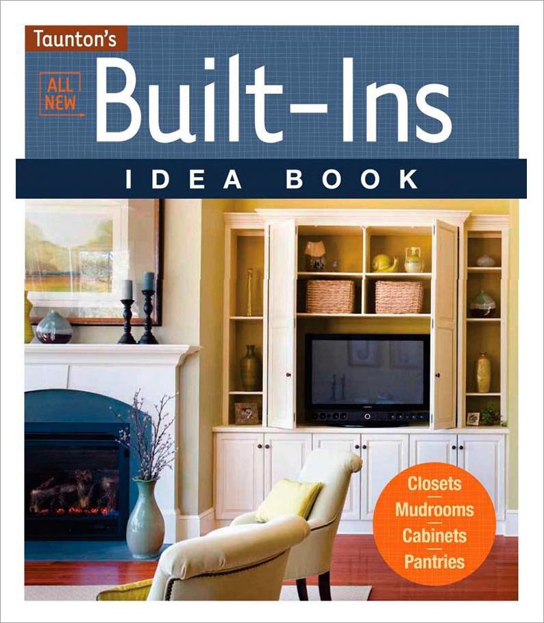 Built-Ins_cov.jpg