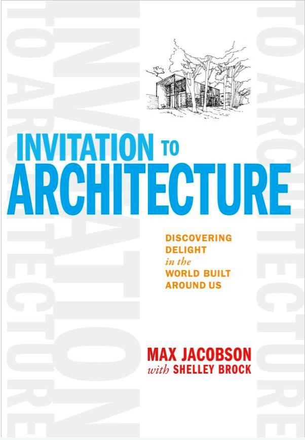 InvitationToArchitecture_cov.jpg