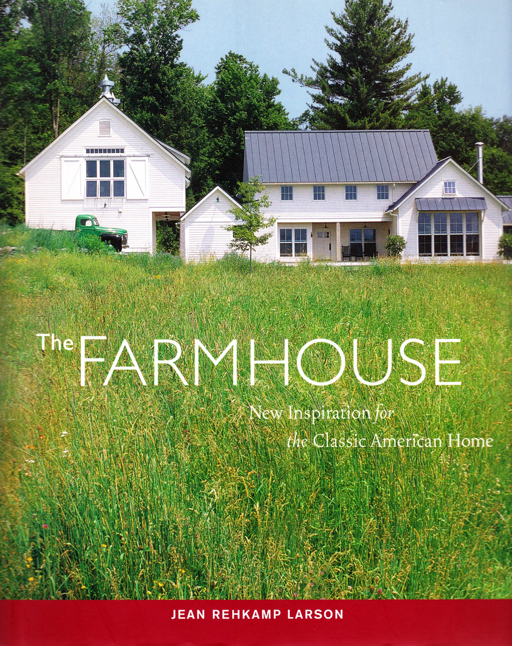 Farmhouse_cov.jpg