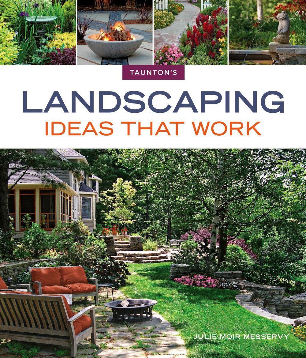 LandscapingIdeasThatWork_cov.jpg
