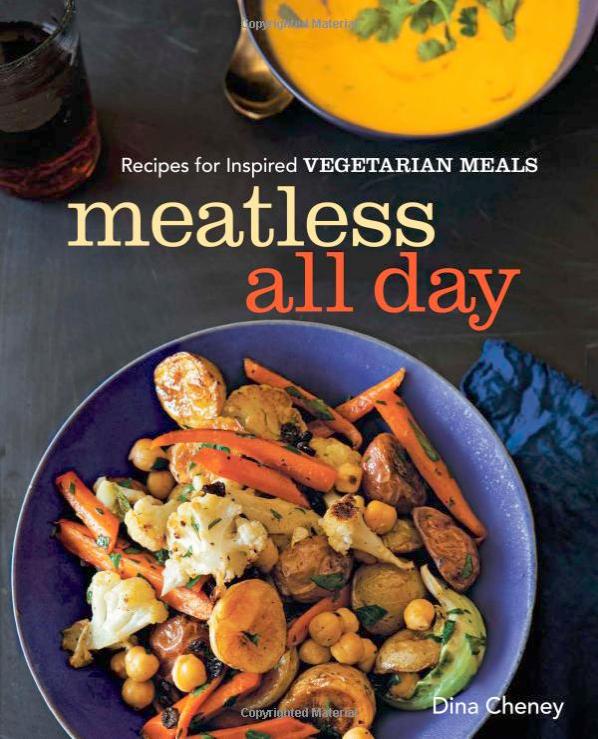 MeatlessAllDay_cov.jpg