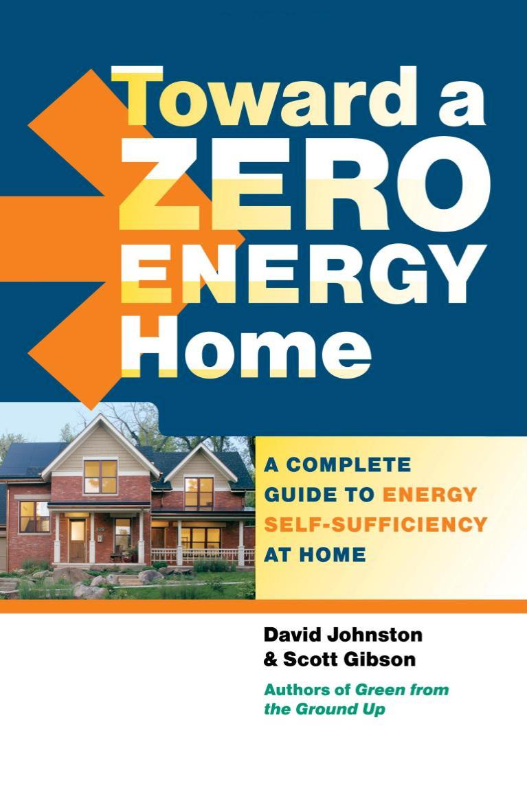 Zero_energy_cov.png