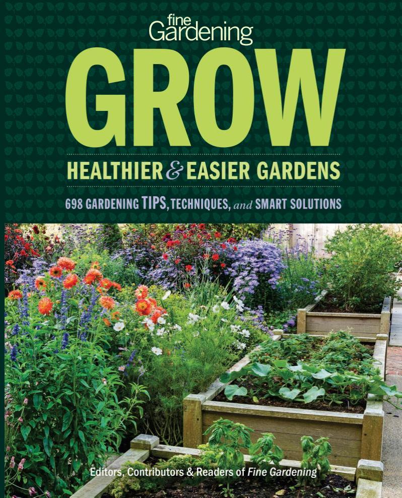 Grow_cov.png