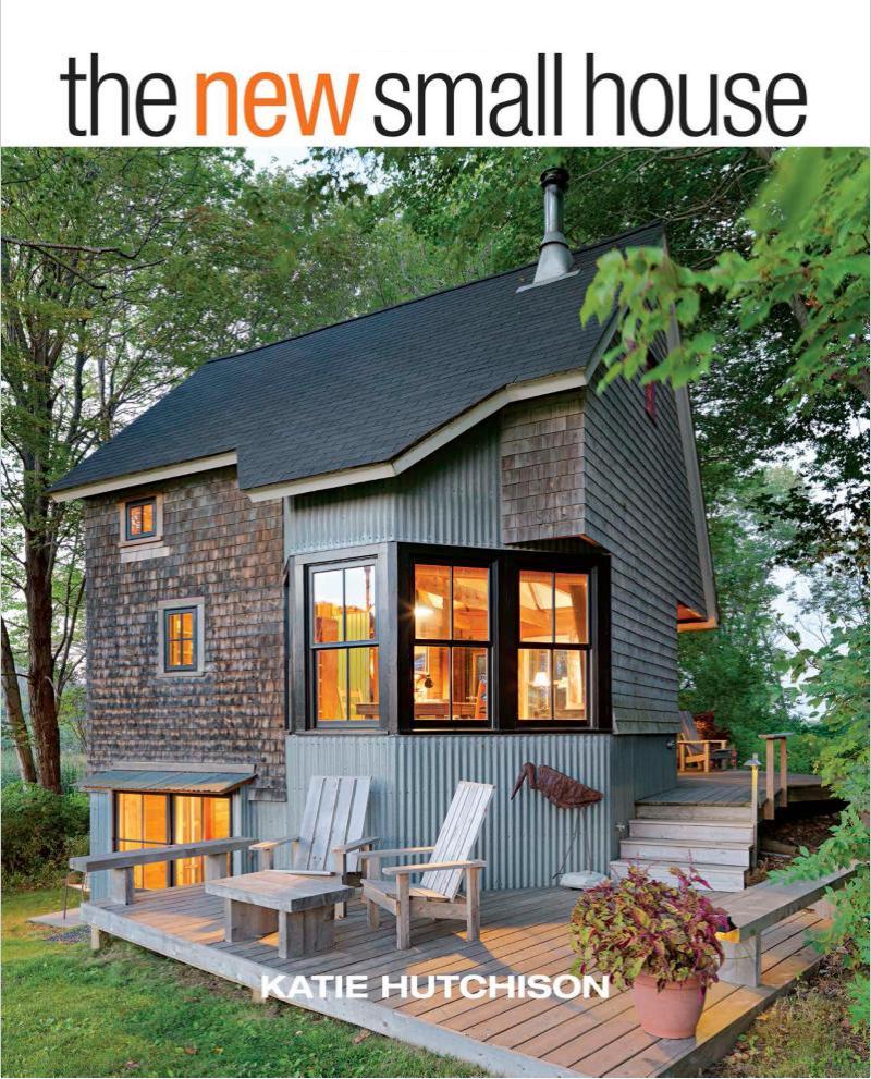 NewSmallHouse_cov.png