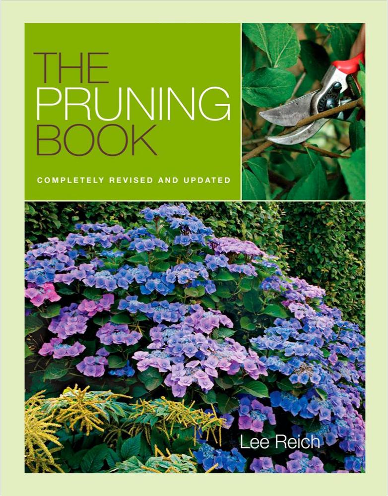 Pruning_cov.png