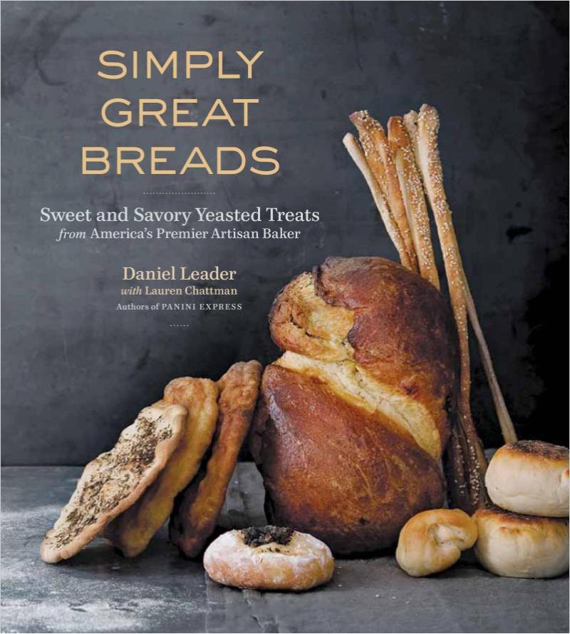 bread_cov.png