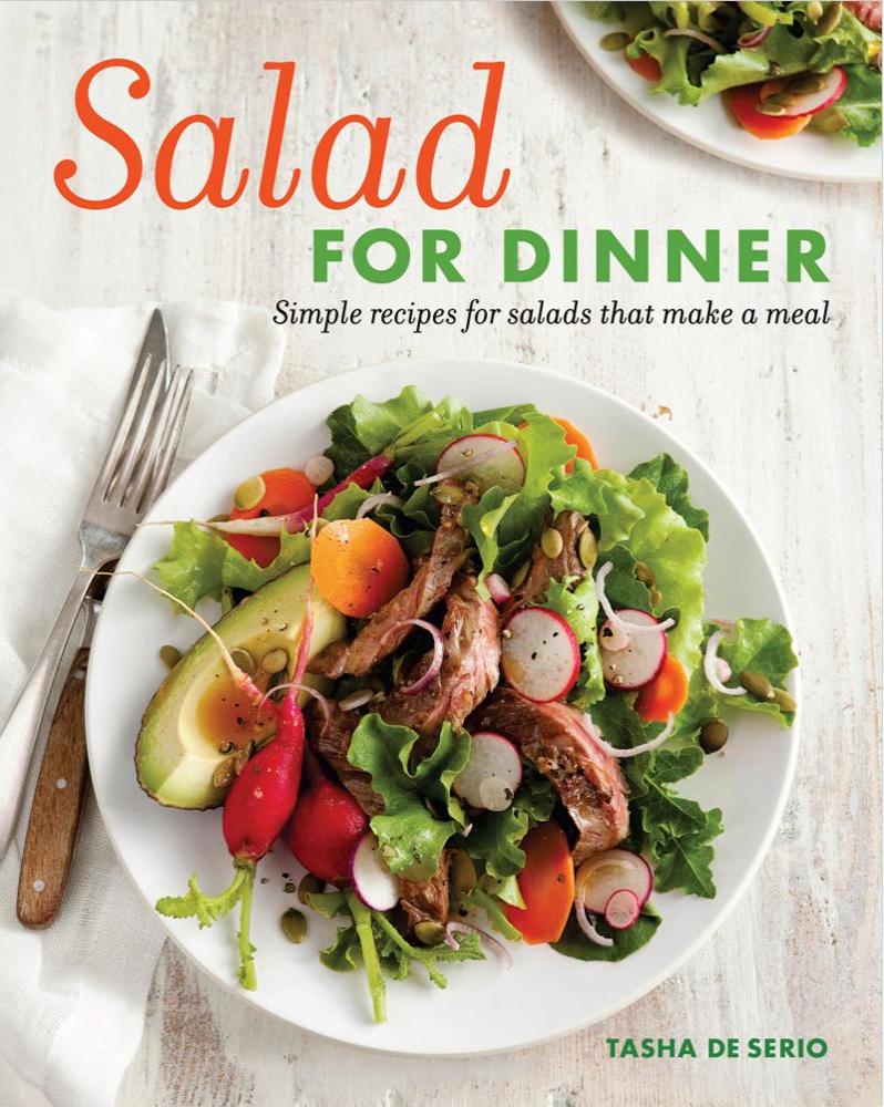 saladsForDin_cov.png