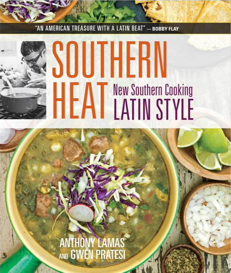 SouthernHeat_cover.png