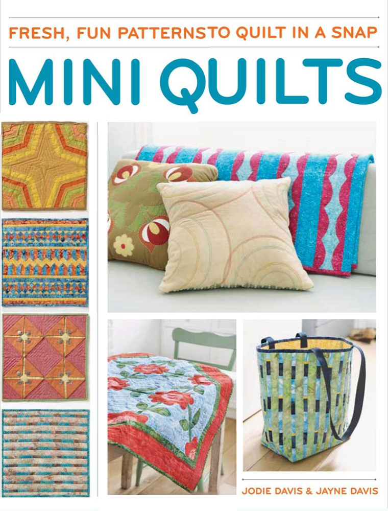 MiniQuilts_cover.png