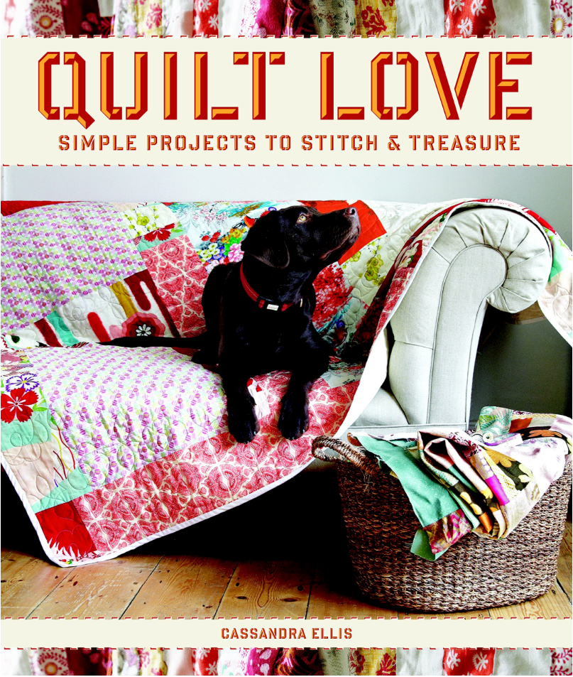 QuiltLove_cov.png