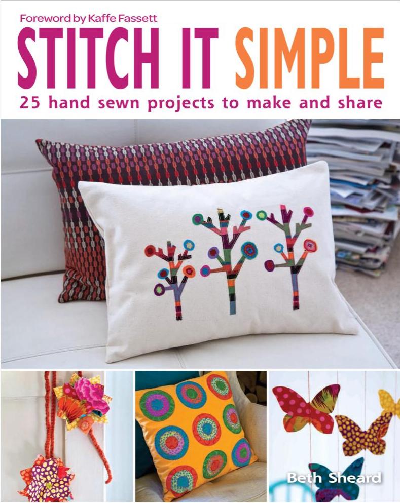 StitchItSimple_cov.png