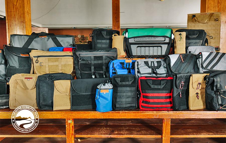 BROG_all-bags_6-22-17.jpg