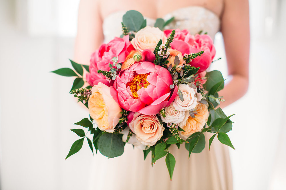 coral peony bouquet.jpg