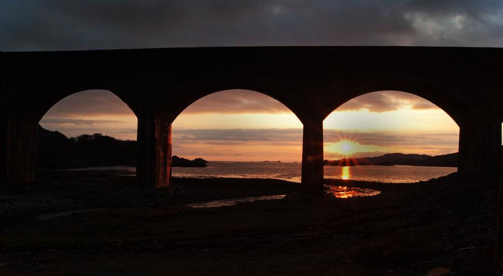 viaduct.jpeg