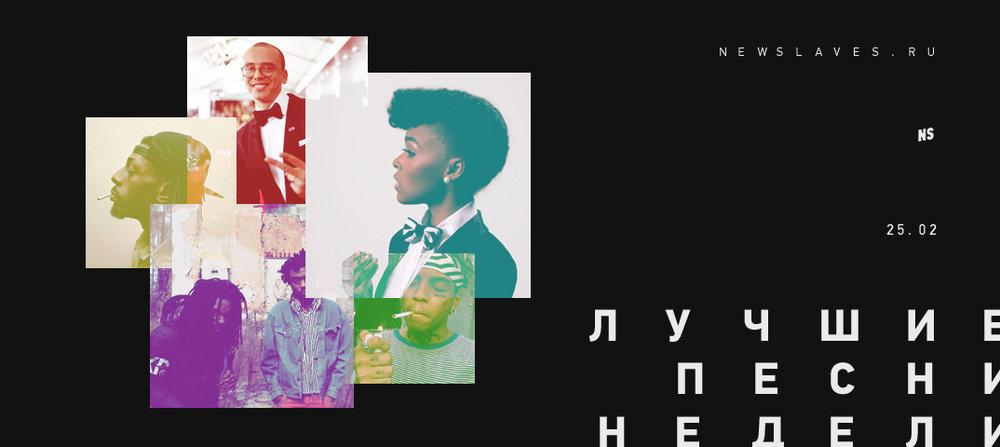 Cover (7).jpg