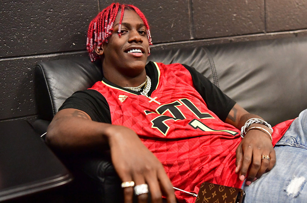 Lil-Yachty-jan-2017-billboard-1548.jpg