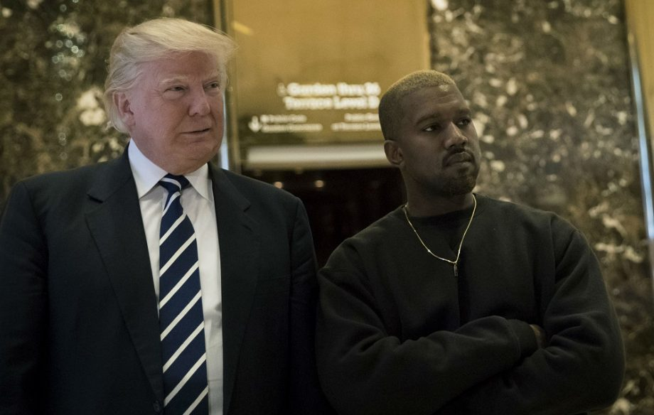 2017_trumpkanye_getty_1000x635-920x584.jpg