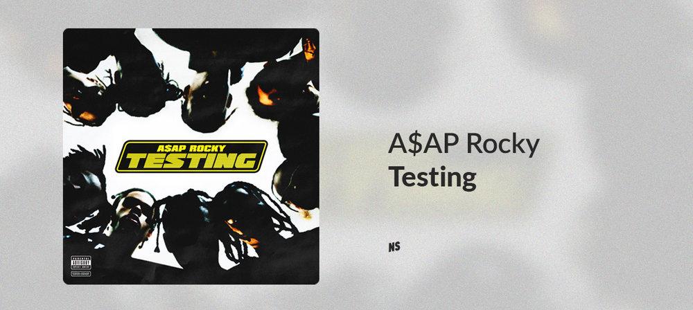 testing.jpg