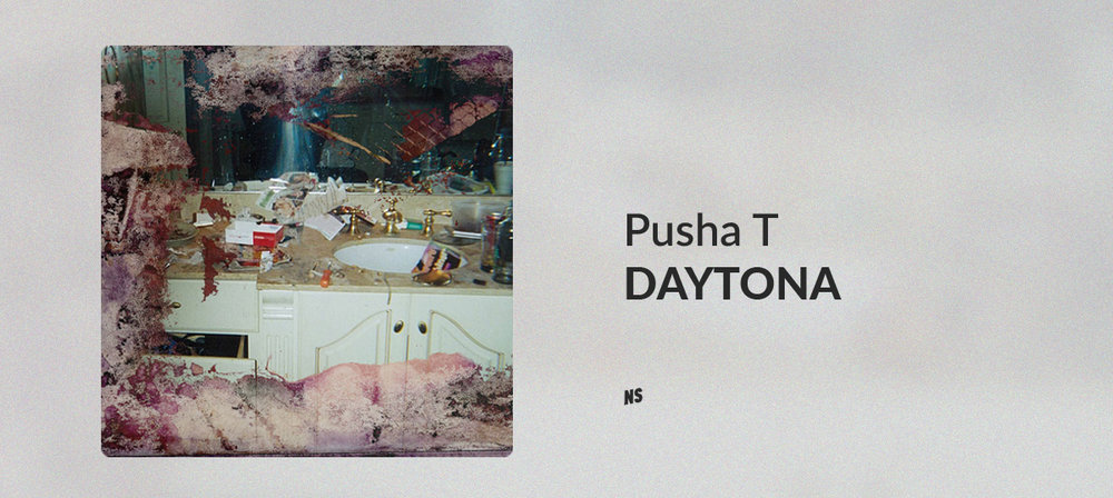 pusha-t-daytona.jpg