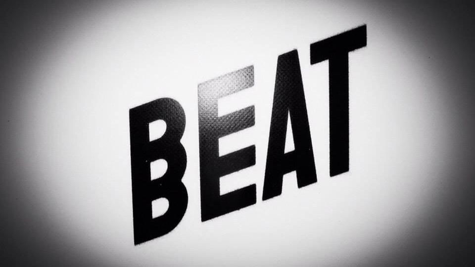 Beat Festt.jpg