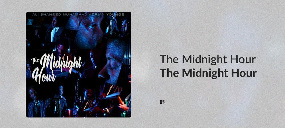 Cover (5).jpg