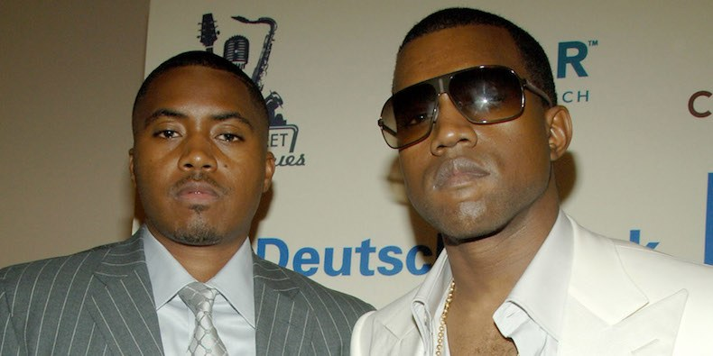 Kanye West_Nas.jpg