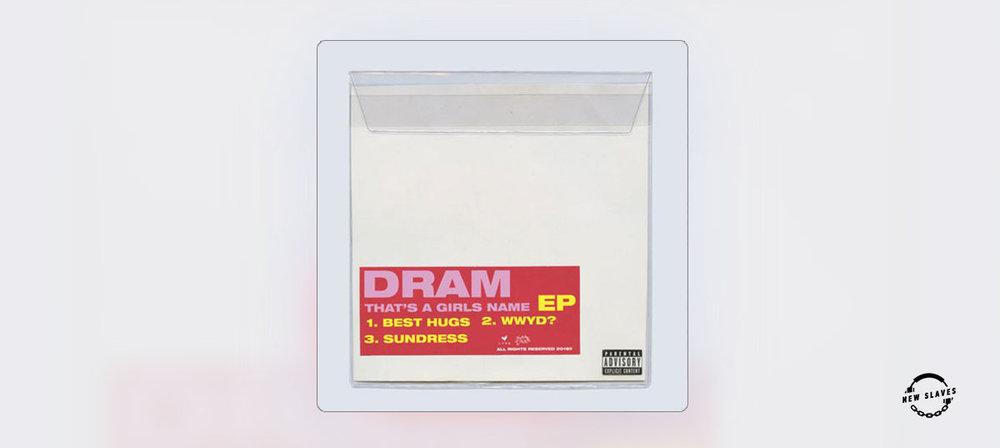 DRAM2.jpg