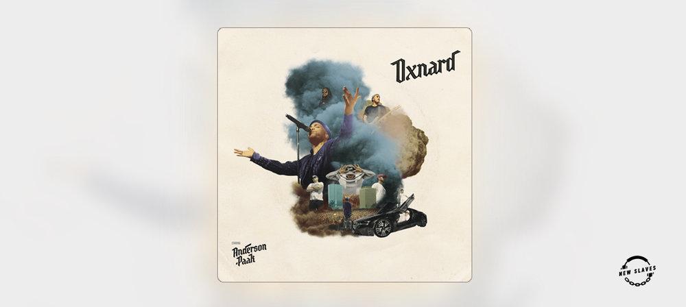 Oxnard (1).jpg