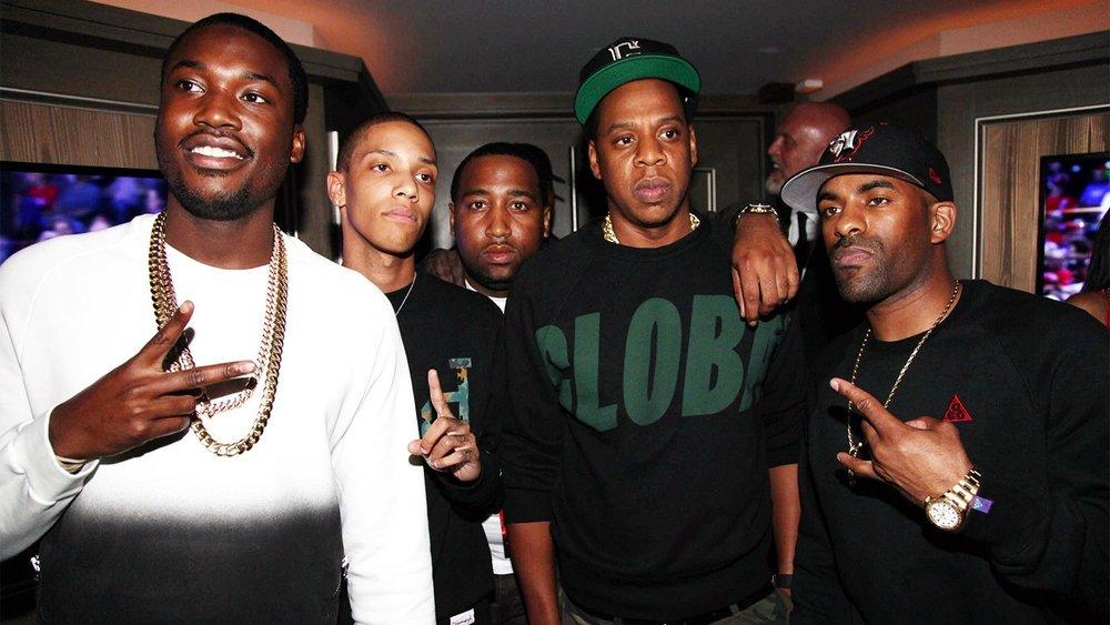 Meek-Mill-and-Jay-Z.jpg