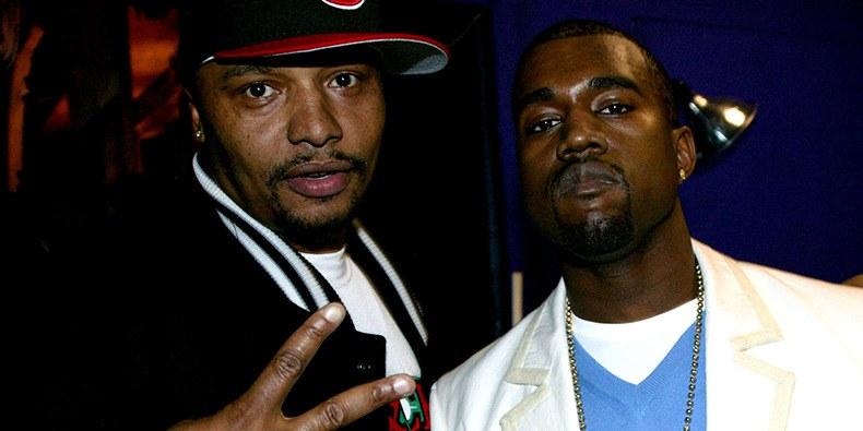 Malik Yusef and Kanye West.png.jpg