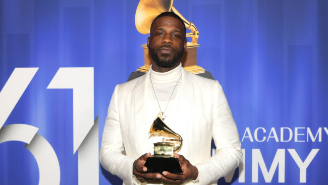 jay-rock-grammy-awards-2019-1549849829-650x366.jpg