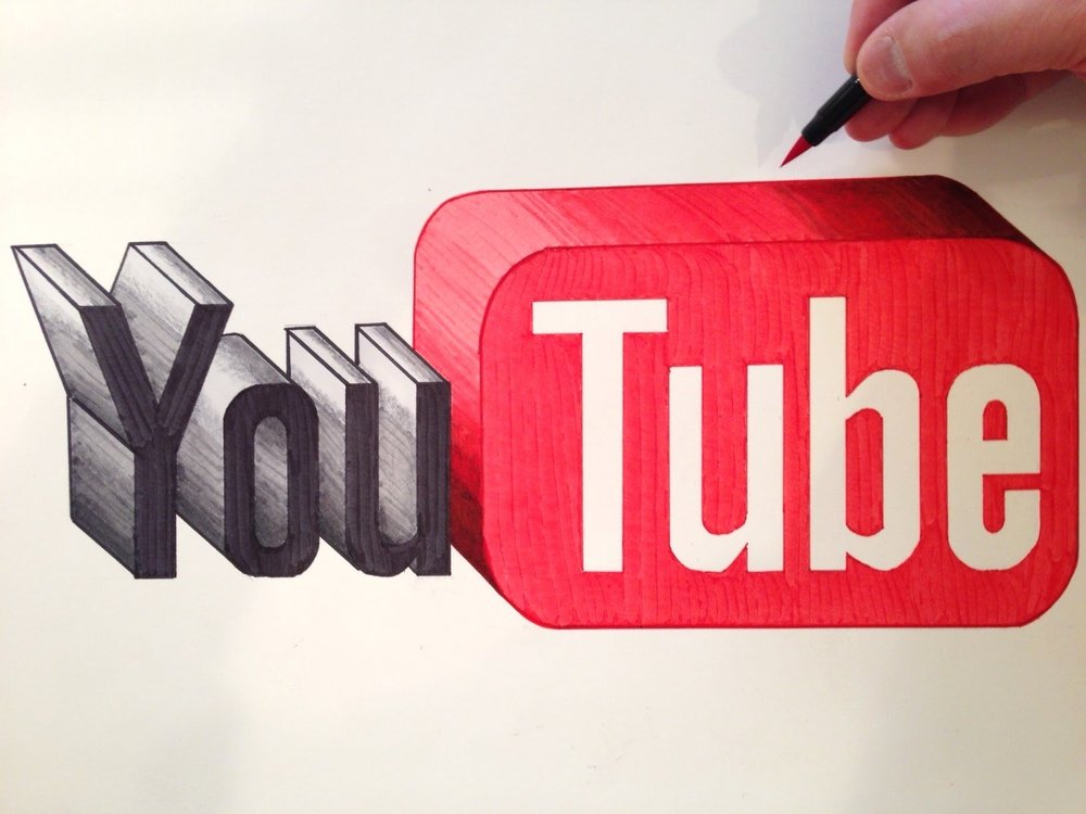 YouTube hits 1 billion milestone, Snap surges by 44% and Twitter