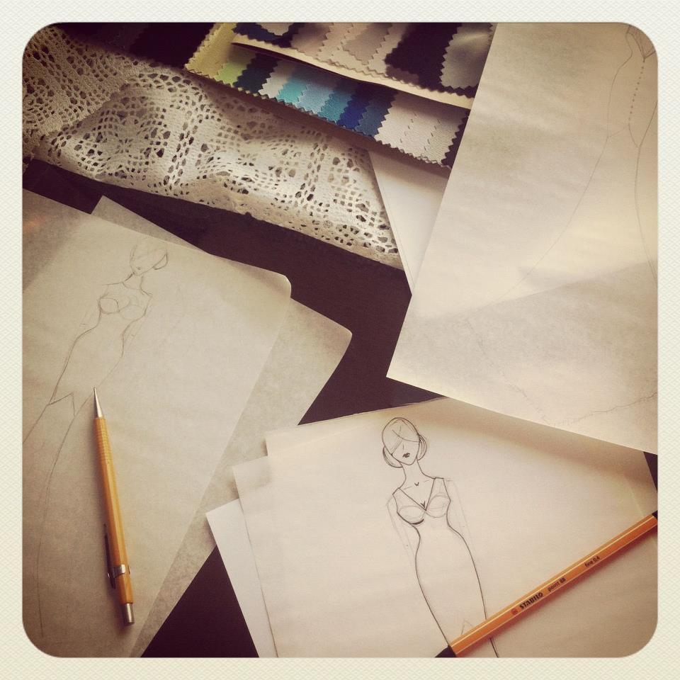 fashion-sketches.jpg