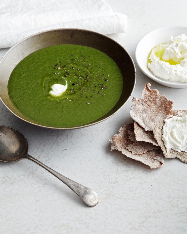 Greens&Grains2 5342_NettleSoup4.jpg