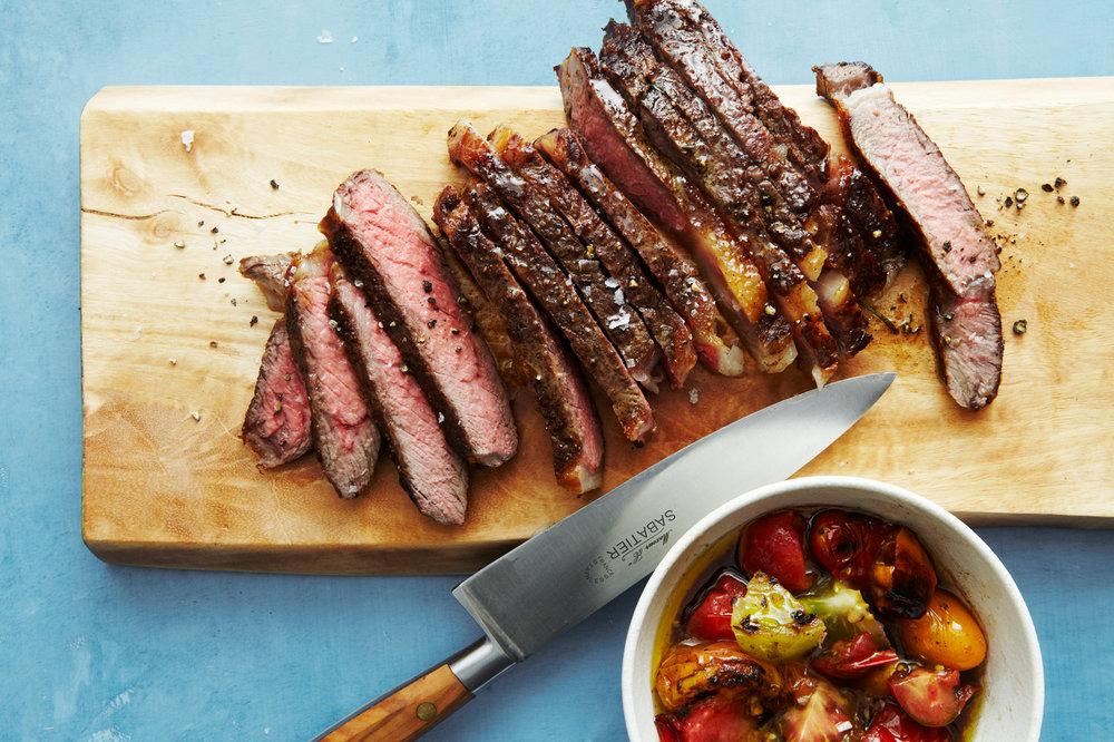 Steak&RoastedTomatoes.jpg