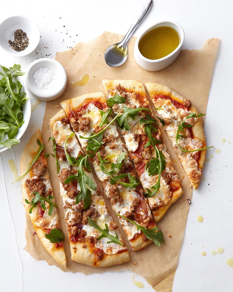 ArugulaPizza.jpg
