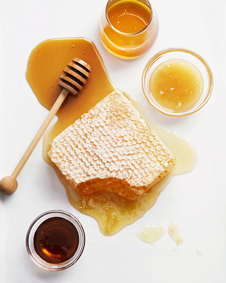 HoneyOpener_4256.jpg