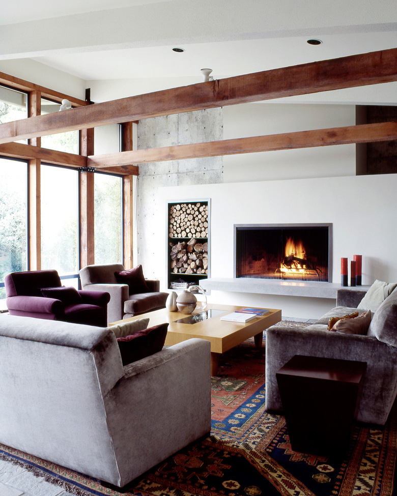 JDeLeo-fireplace.jpg