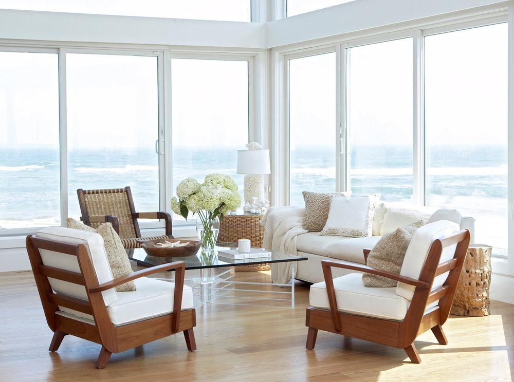JDeLeo-Kuhn-livingroom.jpg
